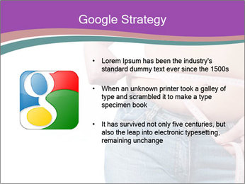 0000080401 PowerPoint Template - Slide 10