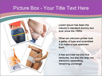 0000080401 PowerPoint Template - Slide 23