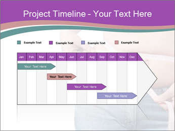 0000080401 PowerPoint Template - Slide 25