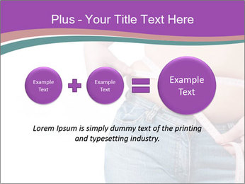 0000080401 PowerPoint Template - Slide 75