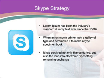0000080401 PowerPoint Template - Slide 8