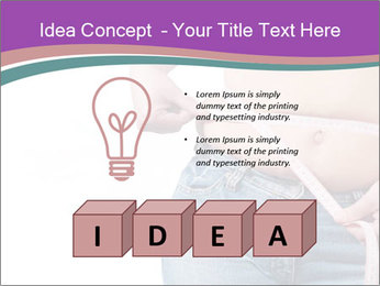 0000080401 PowerPoint Template - Slide 80