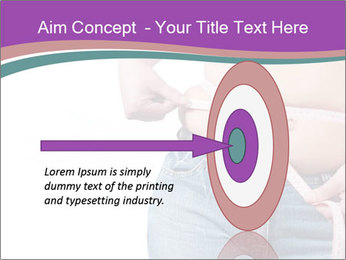 0000080401 PowerPoint Template - Slide 83