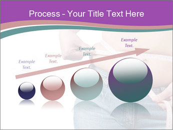 0000080401 PowerPoint Template - Slide 87