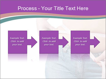 0000080401 PowerPoint Template - Slide 88