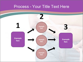 0000080401 PowerPoint Template - Slide 92