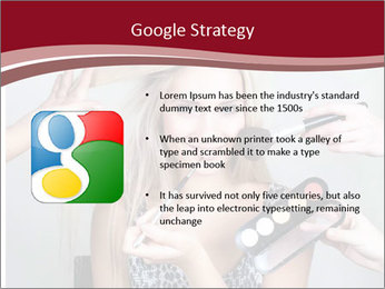0000080402 PowerPoint Template - Slide 10