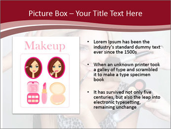 0000080402 PowerPoint Template - Slide 13