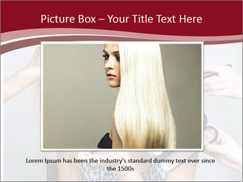0000080402 PowerPoint Templates - Slide 15