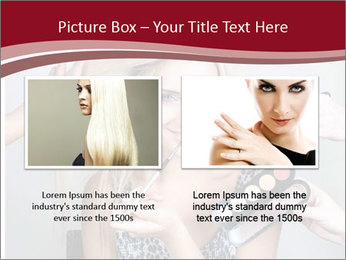 0000080402 PowerPoint Template - Slide 18