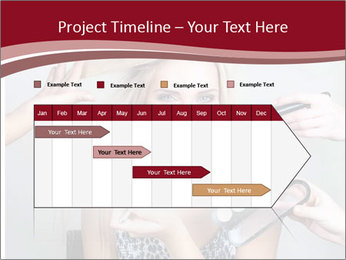 0000080402 PowerPoint Template - Slide 25