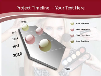 0000080402 PowerPoint Templates - Slide 26