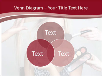 0000080402 PowerPoint Template - Slide 33