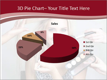 0000080402 PowerPoint Template - Slide 35