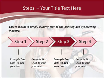 0000080402 PowerPoint Template - Slide 4