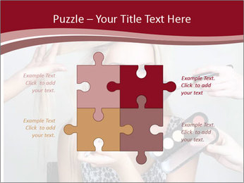0000080402 PowerPoint Template - Slide 43