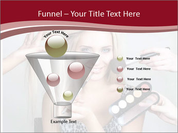 0000080402 PowerPoint Template - Slide 63