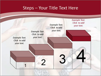 0000080402 PowerPoint Template - Slide 64