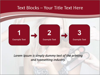 0000080402 PowerPoint Template - Slide 71