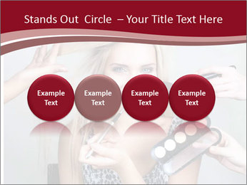 0000080402 PowerPoint Template - Slide 76