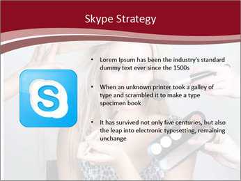 0000080402 PowerPoint Template - Slide 8