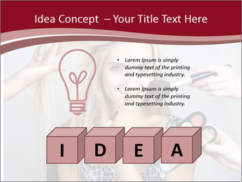 0000080402 PowerPoint Template - Slide 80