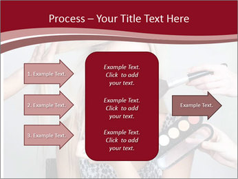 0000080402 PowerPoint Template - Slide 85