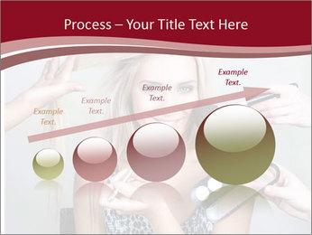 0000080402 PowerPoint Template - Slide 87