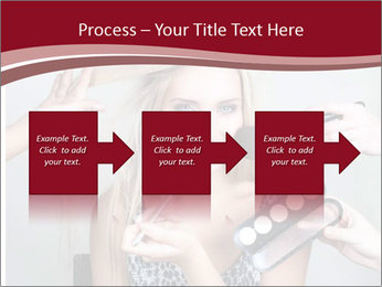 0000080402 PowerPoint Template - Slide 88