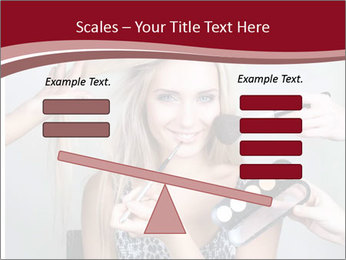 0000080402 PowerPoint Template - Slide 89