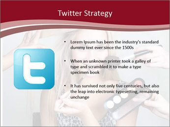 0000080402 PowerPoint Template - Slide 9