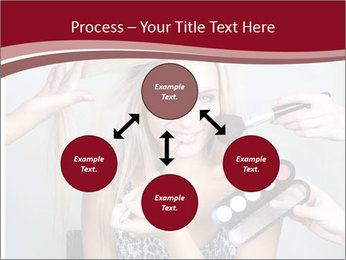 0000080402 PowerPoint Template - Slide 91