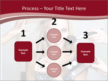 0000080402 PowerPoint Template - Slide 92