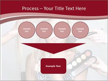 0000080402 PowerPoint Template - Slide 93