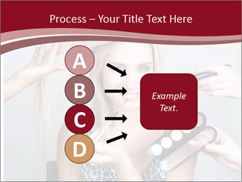 0000080402 PowerPoint Template - Slide 94