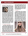 0000080402 Word Template - Page 3