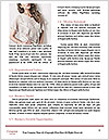 0000080402 Word Template - Page 4