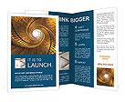 0000080403 Brochure Templates