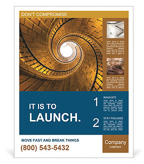 0000080403 Poster Template