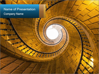 0000080403 PowerPoint Template - Slide 1