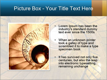 0000080403 PowerPoint Template - Slide 13