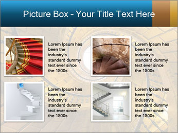0000080403 PowerPoint Template - Slide 14