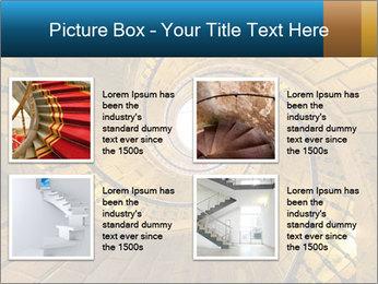 0000080403 PowerPoint Templates - Slide 14