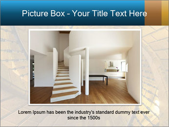 0000080403 PowerPoint Template - Slide 15