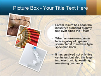 0000080403 PowerPoint Template - Slide 17