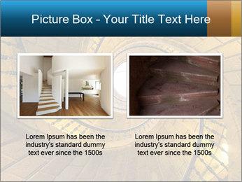 0000080403 PowerPoint Templates - Slide 18