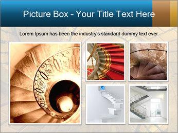 0000080403 PowerPoint Templates - Slide 19