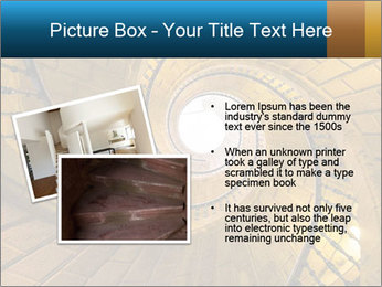 0000080403 PowerPoint Template - Slide 20