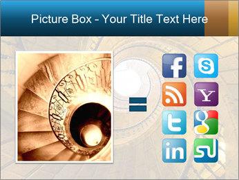 0000080403 PowerPoint Templates - Slide 21
