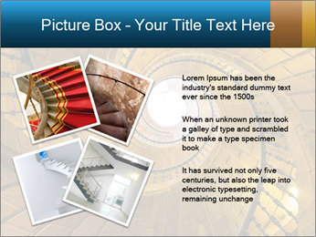 0000080403 PowerPoint Template - Slide 23